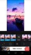 InstaSize imagen 4 Thumbnail