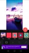 InstaSize imagen 6 Thumbnail