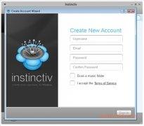 Instinctiv image 1 Thumbnail