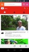 InsTube YouTube Downloader image 2 Thumbnail