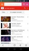 InsTube YouTube Downloader imagem 3 Thumbnail