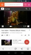 InsTube YouTube Downloader imagem 4 Thumbnail