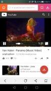 InsTube YouTube Downloader bild 5 Thumbnail