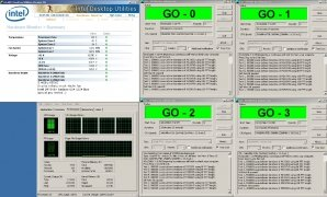 Intel Desktop Utilities Изображение 2 Thumbnail