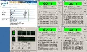 Intel Desktop Utilities imagen 2 Thumbnail
