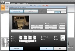 intelligent Video Convert imagen 2 Thumbnail