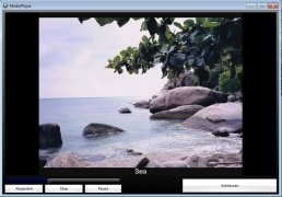 intelligent Video Convert immagine 4 Thumbnail