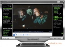 InteresTV image 1 Thumbnail