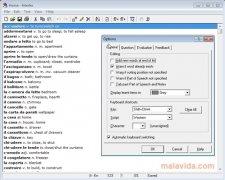 Interlex imagen 1 Thumbnail