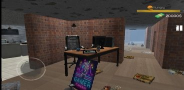Internet Cafe Simulator image 1 Thumbnail