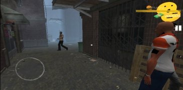 Internet Cafe Simulator image 10 Thumbnail