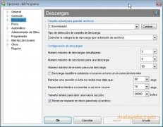 Internet Download Accelerator immagine 1 Thumbnail