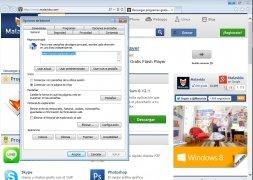 Internet Explorer 10 imagen 2 Thumbnail