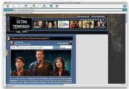 Internet Explorer image 1 Thumbnail