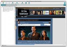Internet Explorer imagen 2 Thumbnail