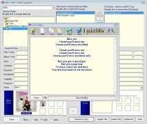 Internet Music Capture image 3 Thumbnail