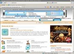 Internet Radio image 1 Thumbnail