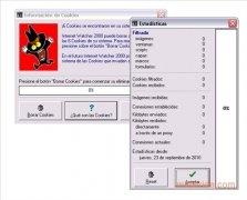 Internet Watcher 2000 Изображение 2 Thumbnail