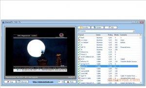 InternetTV imagen 2 Thumbnail