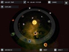 Interstellar imagen 2 Thumbnail