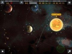 Interstellar imagen 3 Thumbnail