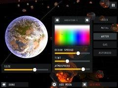 Interstellar imagen 4 Thumbnail