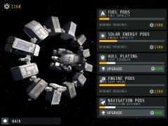 Interstellar image 5 Thumbnail