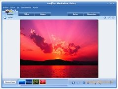 InterVideo MediaOne Gallery immagine 3 Thumbnail