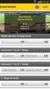 Interwetten immagine 3 Thumbnail