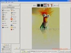 Intipunku imagen 2 Thumbnail