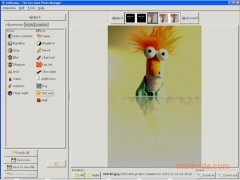 Intipunku imagem 2 Thumbnail