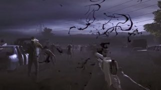 Into the Dead 2 immagine 3 Thumbnail
