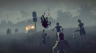 Into the Dead 2 immagine 4 Thumbnail