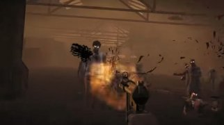 Into the Dead 2 immagine 5 Thumbnail