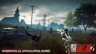 Into the Dead 2 image 1 Thumbnail