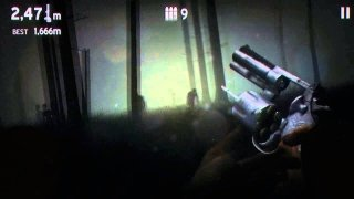 Into the Dead 2 image 6 Thumbnail