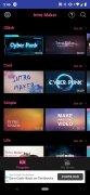 Intro Maker imagen 3 Thumbnail