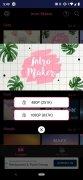 Intro Maker imagem 6 Thumbnail