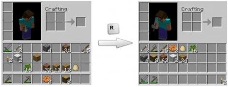 Inventory Tweaks imagen 4 Thumbnail