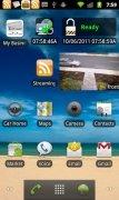 IP Cam Viewer imagen 4 Thumbnail