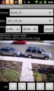 IP Cam Viewer image 5 Thumbnail