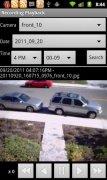 IP Cam Viewer imagen 5 Thumbnail