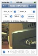 IP Cam Viewer immagine 4 Thumbnail