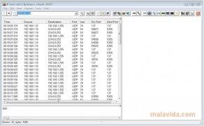 IP Sniffer imagen 1 Thumbnail