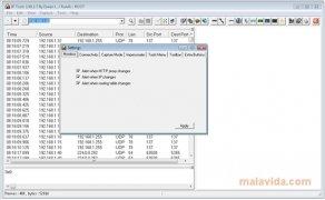 IP Sniffer imagen 4 Thumbnail