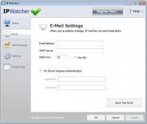 IP Watcher bild 2 Thumbnail