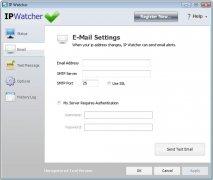 IP Watcher imagen 2 Thumbnail