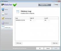 IP Watcher imagen 3 Thumbnail
