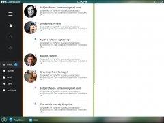iPadian Изображение 3 Thumbnail