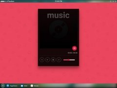 iPadian Изображение 4 Thumbnail